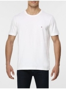 Camiseta Tommy Hilfiger AP MAY C