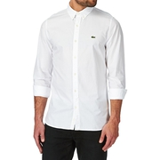 Camisa Lacoste CH311421